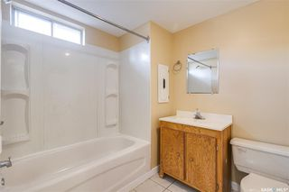 Photo 19: 99 Lindsay Drive in Saskatoon: Greystone Heights Residential for sale : MLS®# SK806364