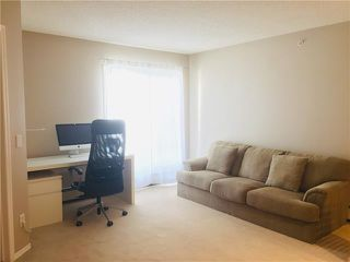 Photo 6: 404 270 SHAWVILLE Way SE in Calgary: Shawnessy Apartment for sale : MLS®# C4302369