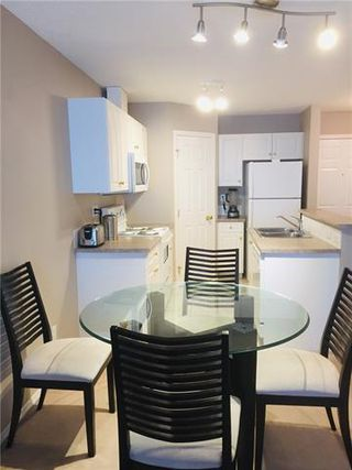 Photo 4: 404 270 SHAWVILLE Way SE in Calgary: Shawnessy Apartment for sale : MLS®# C4302369