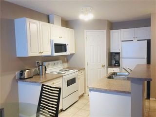 Photo 3: 404 270 SHAWVILLE Way SE in Calgary: Shawnessy Apartment for sale : MLS®# C4302369