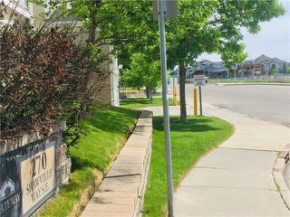 Photo 17: 404 270 SHAWVILLE Way SE in Calgary: Shawnessy Apartment for sale : MLS®# C4302369