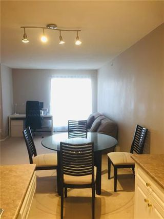 Photo 7: 404 270 SHAWVILLE Way SE in Calgary: Shawnessy Apartment for sale : MLS®# C4302369