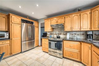 Photo 6: 56 RANGE Green NW in Calgary: Ranchlands Detached for sale : MLS®# C4301807