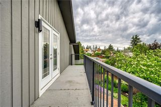 Photo 22: 56 RANGE Green NW in Calgary: Ranchlands Detached for sale : MLS®# C4301807