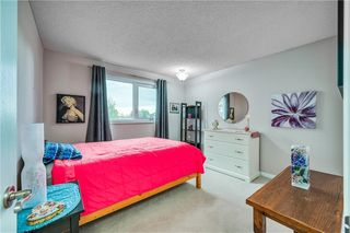 Photo 12: 56 RANGE Green NW in Calgary: Ranchlands Detached for sale : MLS®# C4301807