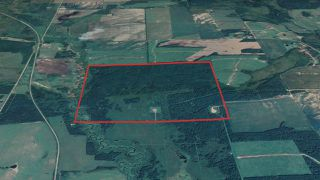 Photo 5: MARTIN ROAD in Fort St. John: Fort St. John - City NW Land for sale (Fort St. John (Zone 60))  : MLS®# R2471562