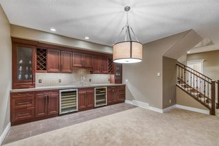 Photo 30: 250 VALLEY POINTE Way NW in Calgary: Valley Ridge Detached for sale : MLS®# A1009506
