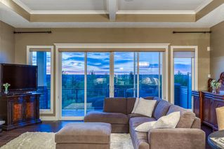 Photo 20: 250 VALLEY POINTE Way NW in Calgary: Valley Ridge Detached for sale : MLS®# A1009506