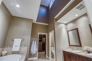 Photo 22: 250 VALLEY POINTE Way NW in Calgary: Valley Ridge Detached for sale : MLS®# A1009506