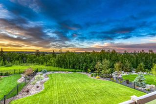 Photo 41: 250 VALLEY POINTE Way NW in Calgary: Valley Ridge Detached for sale : MLS®# A1009506