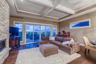 Photo 8: 250 VALLEY POINTE Way NW in Calgary: Valley Ridge Detached for sale : MLS®# A1009506