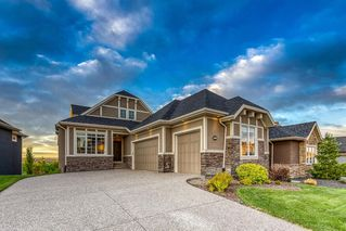 Photo 42: 250 VALLEY POINTE Way NW in Calgary: Valley Ridge Detached for sale : MLS®# A1009506