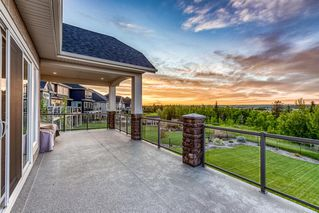 Photo 26: 250 VALLEY POINTE Way NW in Calgary: Valley Ridge Detached for sale : MLS®# A1009506