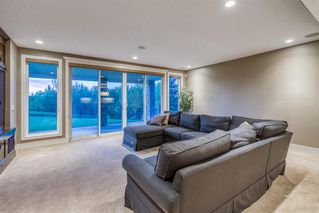 Photo 37: 250 VALLEY POINTE Way NW in Calgary: Valley Ridge Detached for sale : MLS®# A1009506