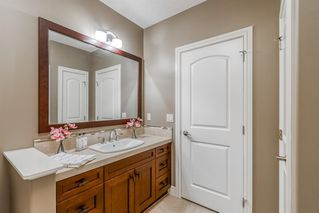 Photo 31: 250 VALLEY POINTE Way NW in Calgary: Valley Ridge Detached for sale : MLS®# A1009506