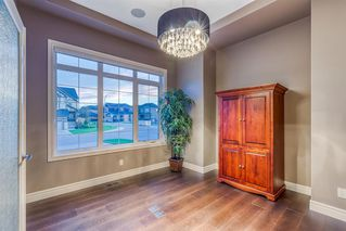 Photo 15: 250 VALLEY POINTE Way NW in Calgary: Valley Ridge Detached for sale : MLS®# A1009506