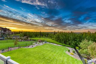 Photo 39: 250 VALLEY POINTE Way NW in Calgary: Valley Ridge Detached for sale : MLS®# A1009506