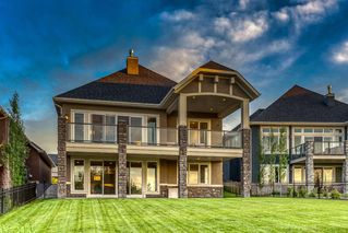 Photo 38: 250 VALLEY POINTE Way NW in Calgary: Valley Ridge Detached for sale : MLS®# A1009506