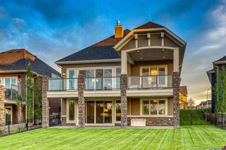 Photo 35: 250 VALLEY POINTE Way NW in Calgary: Valley Ridge Detached for sale : MLS®# A1009506