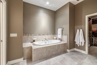 Photo 24: 250 VALLEY POINTE Way NW in Calgary: Valley Ridge Detached for sale : MLS®# A1009506