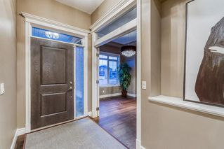 Photo 3: 250 VALLEY POINTE Way NW in Calgary: Valley Ridge Detached for sale : MLS®# A1009506