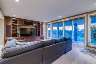 Photo 29: 250 VALLEY POINTE Way NW in Calgary: Valley Ridge Detached for sale : MLS®# A1009506
