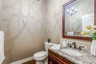 Photo 14: 250 VALLEY POINTE Way NW in Calgary: Valley Ridge Detached for sale : MLS®# A1009506