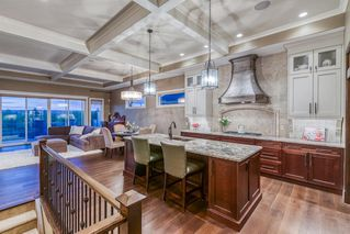 Photo 6: 250 VALLEY POINTE Way NW in Calgary: Valley Ridge Detached for sale : MLS®# A1009506