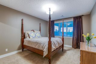 Photo 36: 250 VALLEY POINTE Way NW in Calgary: Valley Ridge Detached for sale : MLS®# A1009506