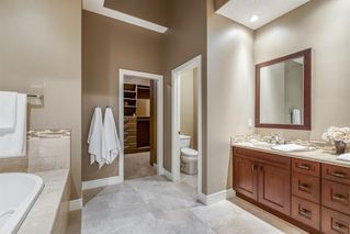 Photo 25: 250 VALLEY POINTE Way NW in Calgary: Valley Ridge Detached for sale : MLS®# A1009506