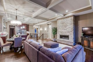 Photo 9: 250 VALLEY POINTE Way NW in Calgary: Valley Ridge Detached for sale : MLS®# A1009506