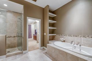 Photo 28: 250 VALLEY POINTE Way NW in Calgary: Valley Ridge Detached for sale : MLS®# A1009506