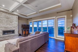 Photo 18: 250 VALLEY POINTE Way NW in Calgary: Valley Ridge Detached for sale : MLS®# A1009506