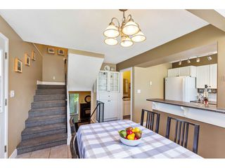 """Photo 14: 8 9446 HAZEL Street in Chilliwack: Chilliwack E Young-Yale Townhouse for sale in """"Delong Gardens"""" : MLS®# R2475378"""