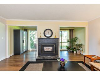 """Photo 18: 8 9446 HAZEL Street in Chilliwack: Chilliwack E Young-Yale Townhouse for sale in """"Delong Gardens"""" : MLS®# R2475378"""