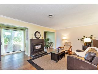 """Photo 17: 8 9446 HAZEL Street in Chilliwack: Chilliwack E Young-Yale Townhouse for sale in """"Delong Gardens"""" : MLS®# R2475378"""