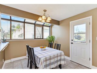 """Photo 6: 8 9446 HAZEL Street in Chilliwack: Chilliwack E Young-Yale Townhouse for sale in """"Delong Gardens"""" : MLS®# R2475378"""
