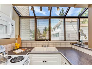 """Photo 12: 8 9446 HAZEL Street in Chilliwack: Chilliwack E Young-Yale Townhouse for sale in """"Delong Gardens"""" : MLS®# R2475378"""