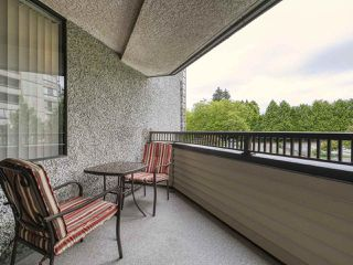 "Photo 15: 310 9270 SALISH Court in Burnaby: Sullivan Heights Condo for sale in ""THE TIMBERS"" (Burnaby North)  : MLS®# R2478798"