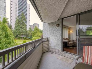 "Photo 16: 310 9270 SALISH Court in Burnaby: Sullivan Heights Condo for sale in ""THE TIMBERS"" (Burnaby North)  : MLS®# R2478798"