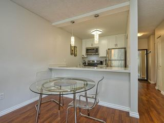 "Photo 5: 310 9270 SALISH Court in Burnaby: Sullivan Heights Condo for sale in ""THE TIMBERS"" (Burnaby North)  : MLS®# R2478798"