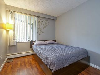 "Photo 12: 310 9270 SALISH Court in Burnaby: Sullivan Heights Condo for sale in ""THE TIMBERS"" (Burnaby North)  : MLS®# R2478798"
