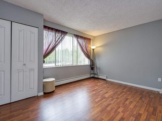 "Photo 9: 310 9270 SALISH Court in Burnaby: Sullivan Heights Condo for sale in ""THE TIMBERS"" (Burnaby North)  : MLS®# R2478798"