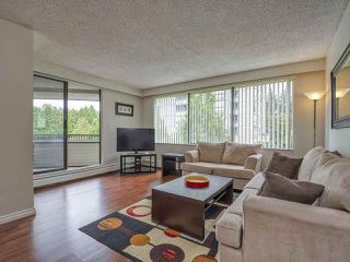 "Photo 2: 310 9270 SALISH Court in Burnaby: Sullivan Heights Condo for sale in ""THE TIMBERS"" (Burnaby North)  : MLS®# R2478798"