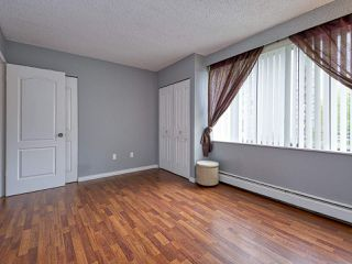 "Photo 11: 310 9270 SALISH Court in Burnaby: Sullivan Heights Condo for sale in ""THE TIMBERS"" (Burnaby North)  : MLS®# R2478798"