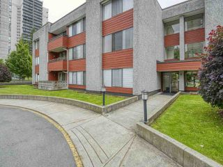"Photo 17: 310 9270 SALISH Court in Burnaby: Sullivan Heights Condo for sale in ""THE TIMBERS"" (Burnaby North)  : MLS®# R2478798"