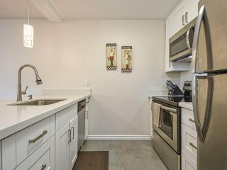 "Photo 8: 310 9270 SALISH Court in Burnaby: Sullivan Heights Condo for sale in ""THE TIMBERS"" (Burnaby North)  : MLS®# R2478798"