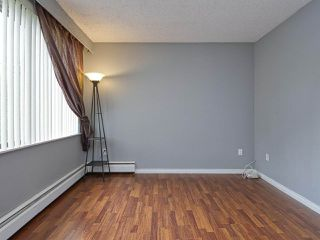 "Photo 10: 310 9270 SALISH Court in Burnaby: Sullivan Heights Condo for sale in ""THE TIMBERS"" (Burnaby North)  : MLS®# R2478798"