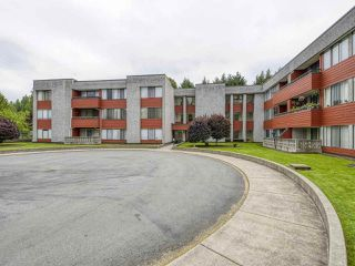 "Photo 18: 310 9270 SALISH Court in Burnaby: Sullivan Heights Condo for sale in ""THE TIMBERS"" (Burnaby North)  : MLS®# R2478798"