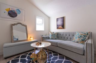 Photo 33: 2620 TRETHEWAY DRIVE in Burnaby: Montecito Townhouse for sale (Burnaby North)  : MLS®# R2475212